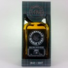 Arran 20 Year Old Cadenhead's 1996 Bottle 2