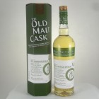 Royal Lochnagar Old Malt Cask 14 Year Old