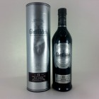 Glenfiddich 12 Year Old Caoran Reserve Bottle 1