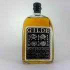 Gilde Non Plus Ultra Aquavit Norwegen