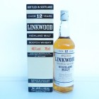 Linkwood Over 12 Year Old 75cl