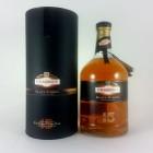 Drambuie Black Ribbon 15 Year Old Liqueur 1Ltr