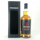 Springbank Cask Strength 12 Year Old