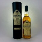 Auchentoshan Select Old Style