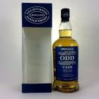 Springbank  Odd Cask 1999/12/378