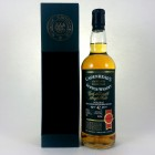 Loch Lomond 42 Year Old Cadenhead's 1974