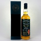 Old Pulteney 25 Year Old Cadenhead's 1990