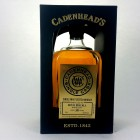 Royal Brackla 38 Year Old Cadenhead's 1976