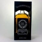 Glenrothes-Glenlivet 27 Year Old Cadenhead's 1989