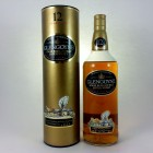 Glengoyne 12 year old 1 Ltr.