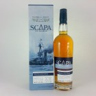 Scapa 16 Year Old Jutland Memorial Edition 1916-2016