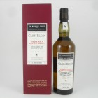 Glen Elgin The Managers Choice 1998