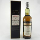 Inchgower Rare Malts