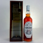 Glen Grant 50 Year Old G&M 1956