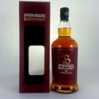 Springbank 12 Year Old Burgundy 2003