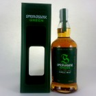 Springbank 13 Year Old Green