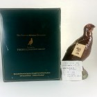 Famous Grouse Royal Doulton Decanter 75cl