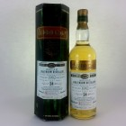 Linlithgow 24 Year Old 1982 Old Malt Cask