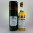 Glen Spey 12 Year Old 1993 Old Malt Cask