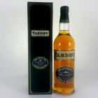 Tamdhu Single Malt Old Style