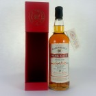 Royal Brackla 23 Year Old Cadenhead's 1992