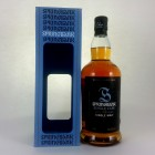Springbank Single Cask 12 Year Old Bottle 2