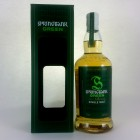 Springbank 12 Year Old Green
