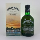 Tobermory 10 Year Old - Old Style