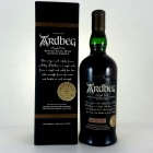Ardbeg 1976 Single Cask 2390 Hand Filled