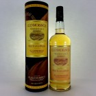 Glenmorangie Warehouse 3 Reserve 1Ltr. Bottle 2