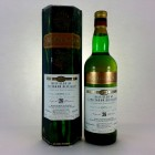 Linlithgow 26 Year Old 1975 Old Malt Cask