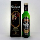 Glenfiddich Special Old Reserve in Tin Box