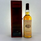 Glenmorangie 17 Year Old Special Bottling 1987