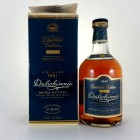 Dalwhinnie Distillers Edition 1981