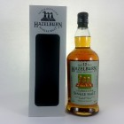 Hazelburn 12 Year Old