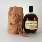 Aniversario Pampero Rum 75cl