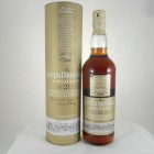 Glendronach Parliament 21 Year Old