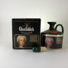 Glenfiddich Heritage Reserve Bonnie Prince Charlie Decanter 75cl