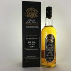 Linlithgow 23 Year Old 1982