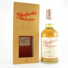 Glenfarclas 60 Year Old Family Cask 1954