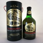 Bunnahabhain 12 Year Old 1Ltr.