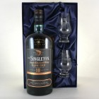 Singleton of Glen Ord 18 Year Old Gift Set