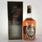 Chivas Royal Citation 1 Ltr.