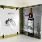 Macallan The Archival Series - Folio 5 Bottle 3