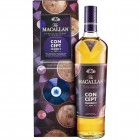 Macallan Concept Number 2 Bottle 1