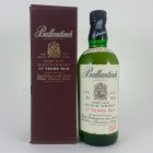 Ballantines 17 Year Old 75cl
