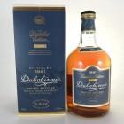 Dalwhinnie Distillers Edition 1981 - 1Ltr.