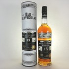 Mortlach 13 Year Old 2004 Ace Of Spades Old Particular