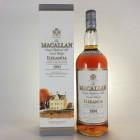 Macallan Elegancia 12 Year Old 1 Ltr