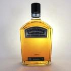 Jack Daniel's Gentleman Jack 1 Ltr.